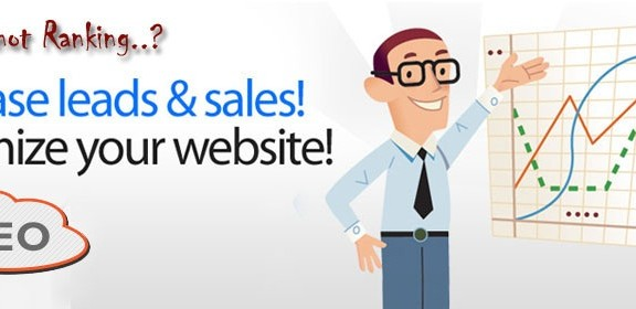 Good SEO Company for Your Business