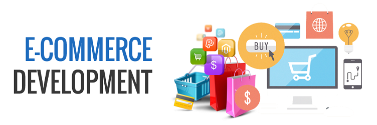 ecommerce-web-development-jaipur