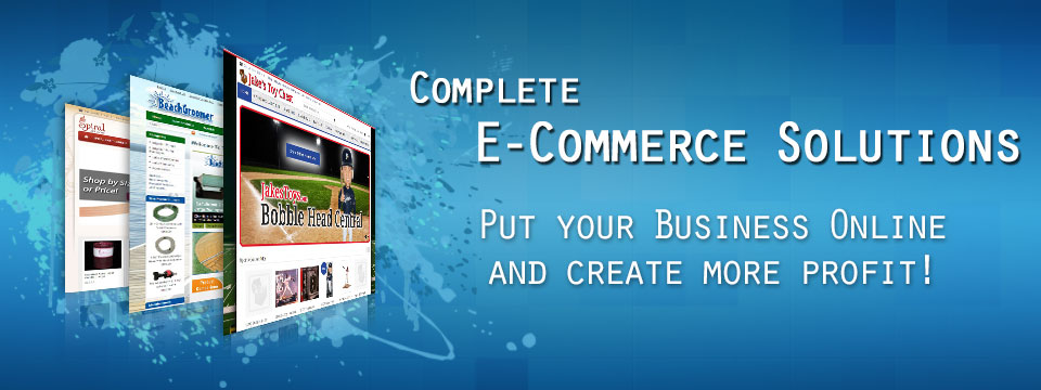 ecommerce-website-development-company in jaipur