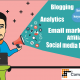 Digital-Marketing-Consultant-Jaipur