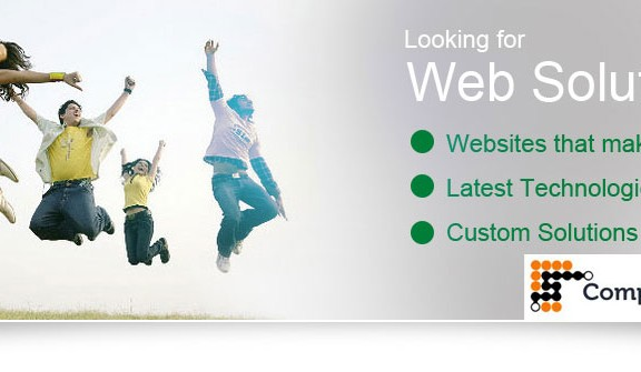 Web-Solutions-jaipur