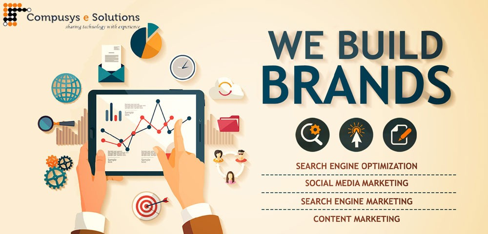Digital Marketing Strategy Company Jaipur