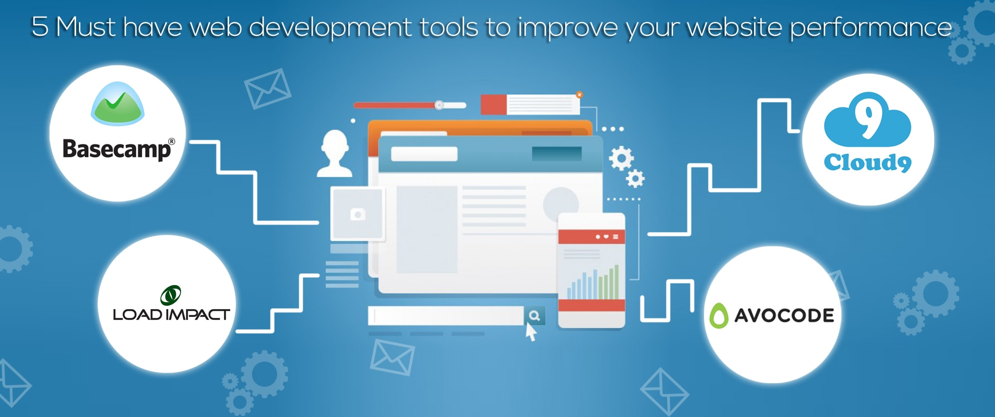 5-Must-have-web-development-tools-to-improve-your-website-performance-min