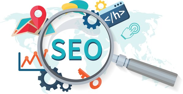 Want To Know About Best SEO Company In jaipur?