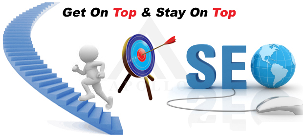 Seo Strategies Trend-2019 That's  Best For  Online Business