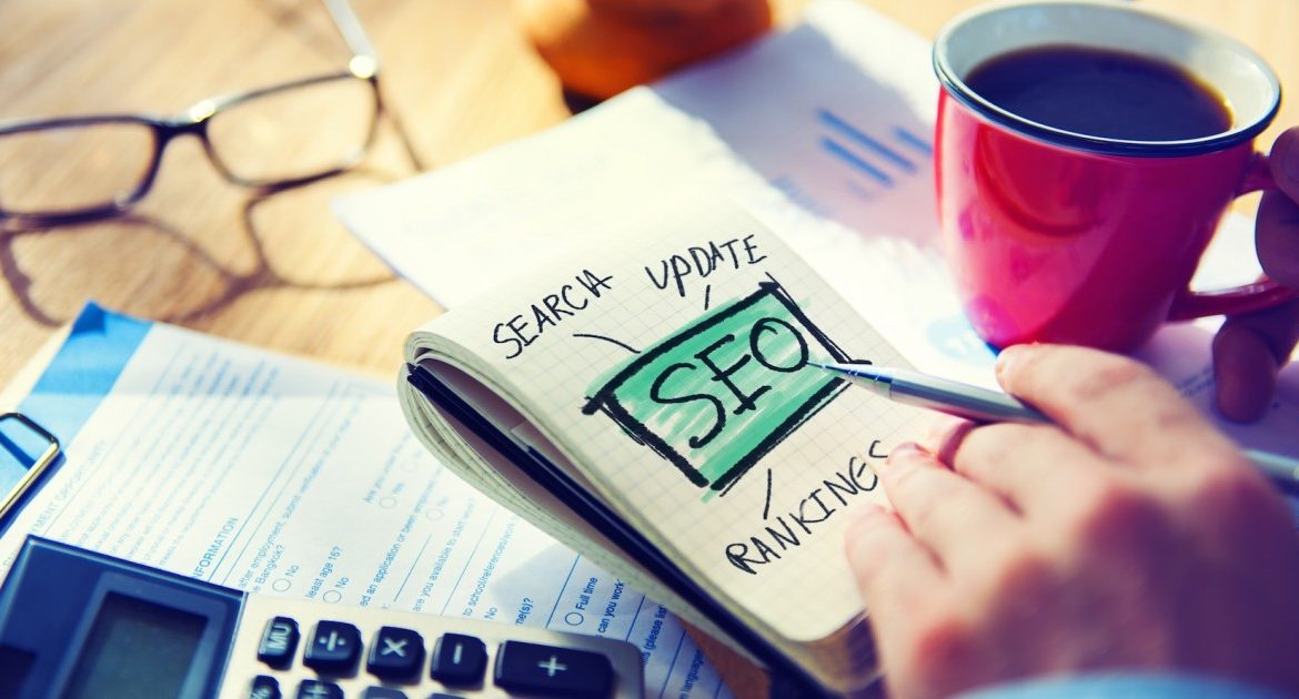 How to do Competitor Analysis in SEO