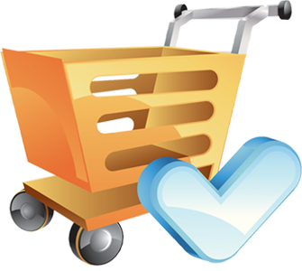 E Commerce Solutions India