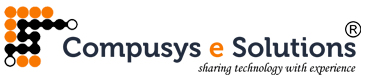 Compusys e Solutions