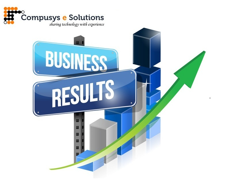 Get Business Results