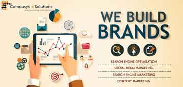 Digital Marketing Strategy from Web Development Jaipur Company