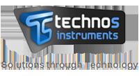 Technos India
