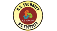 R.S Security