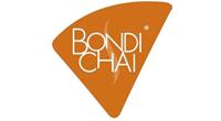 Bondichai