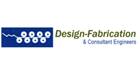 Design Fabrication