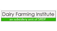 Dairy farming