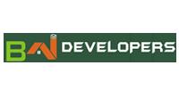 BN Developer