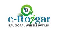 Bal Gopal Erojgar