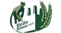 Hello kisan