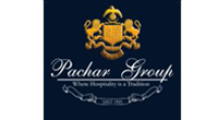 Pachar Group of Hotels