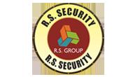 R.S. Security