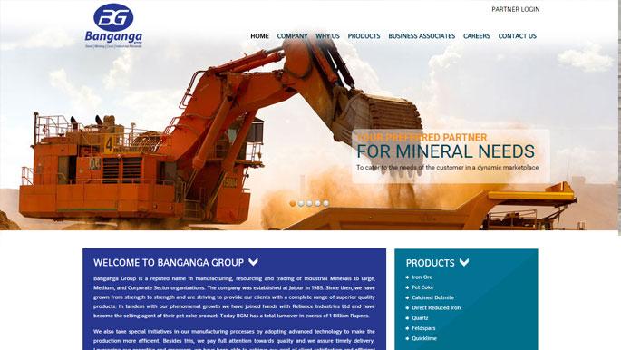 banganga-minerals-1