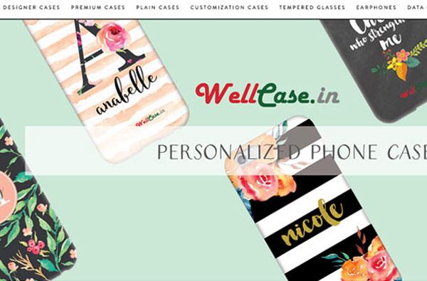 wellcase