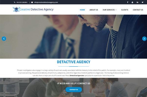 creative-detective